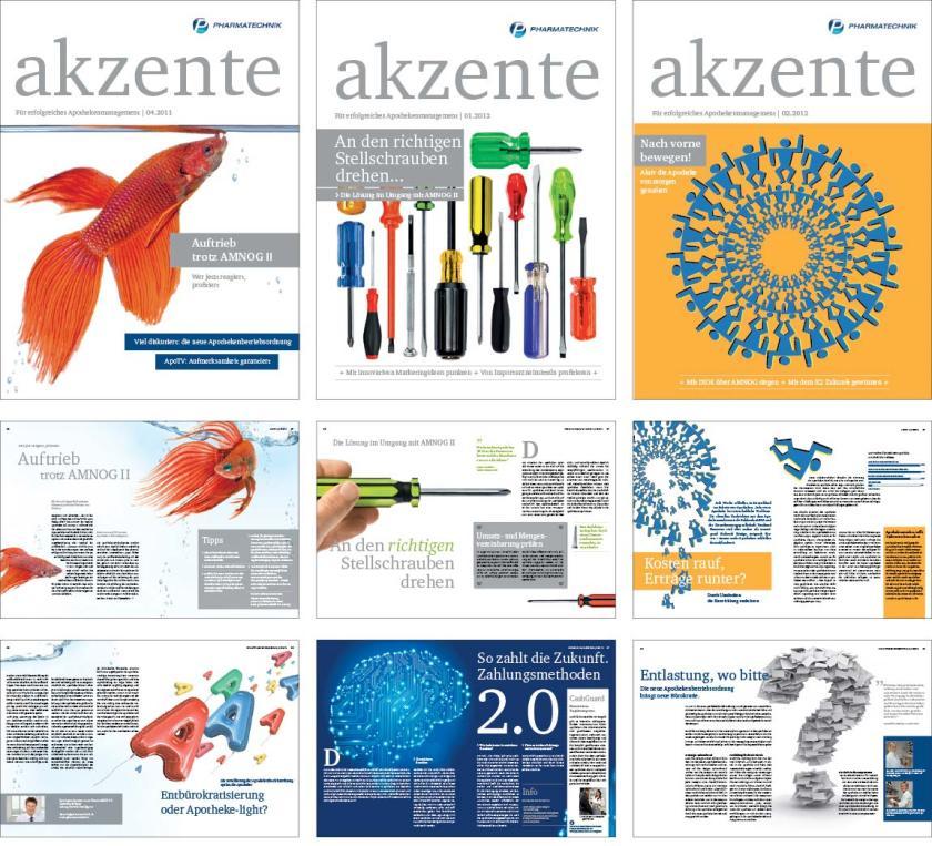 akzente_12_web
