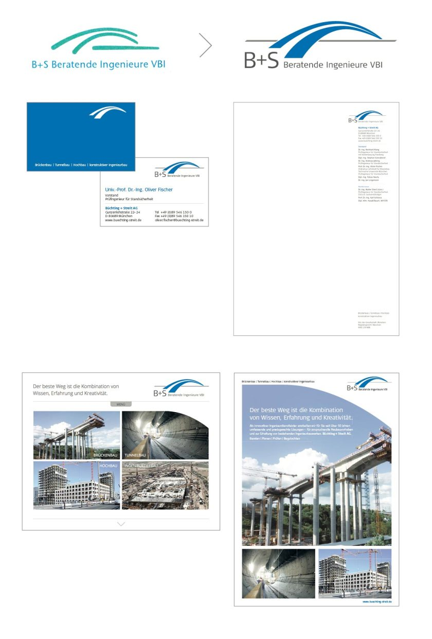 B+S_Corporate_Design