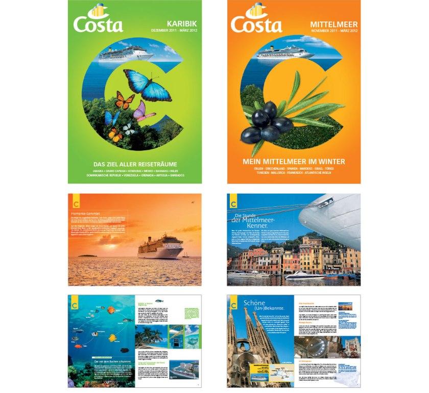 Costa_Kataloge_Web_1