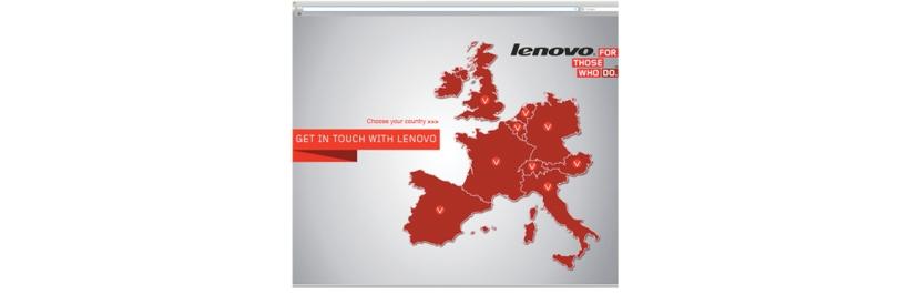 Online_Lenovo_1