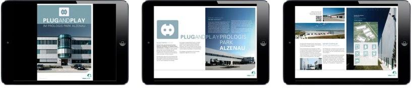 Online_Prologis_1