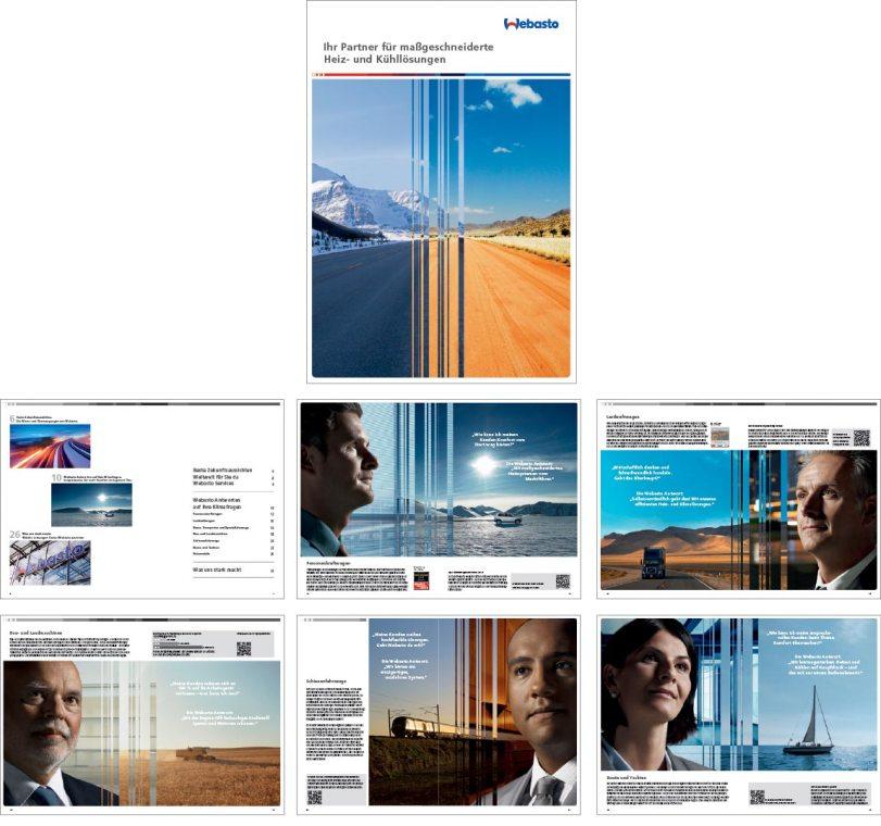 Webasto_Image_Web